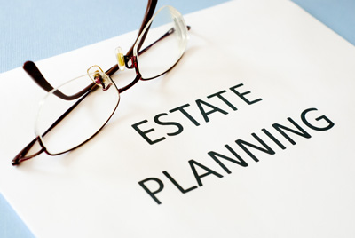 estate planning lawyer in Missouri